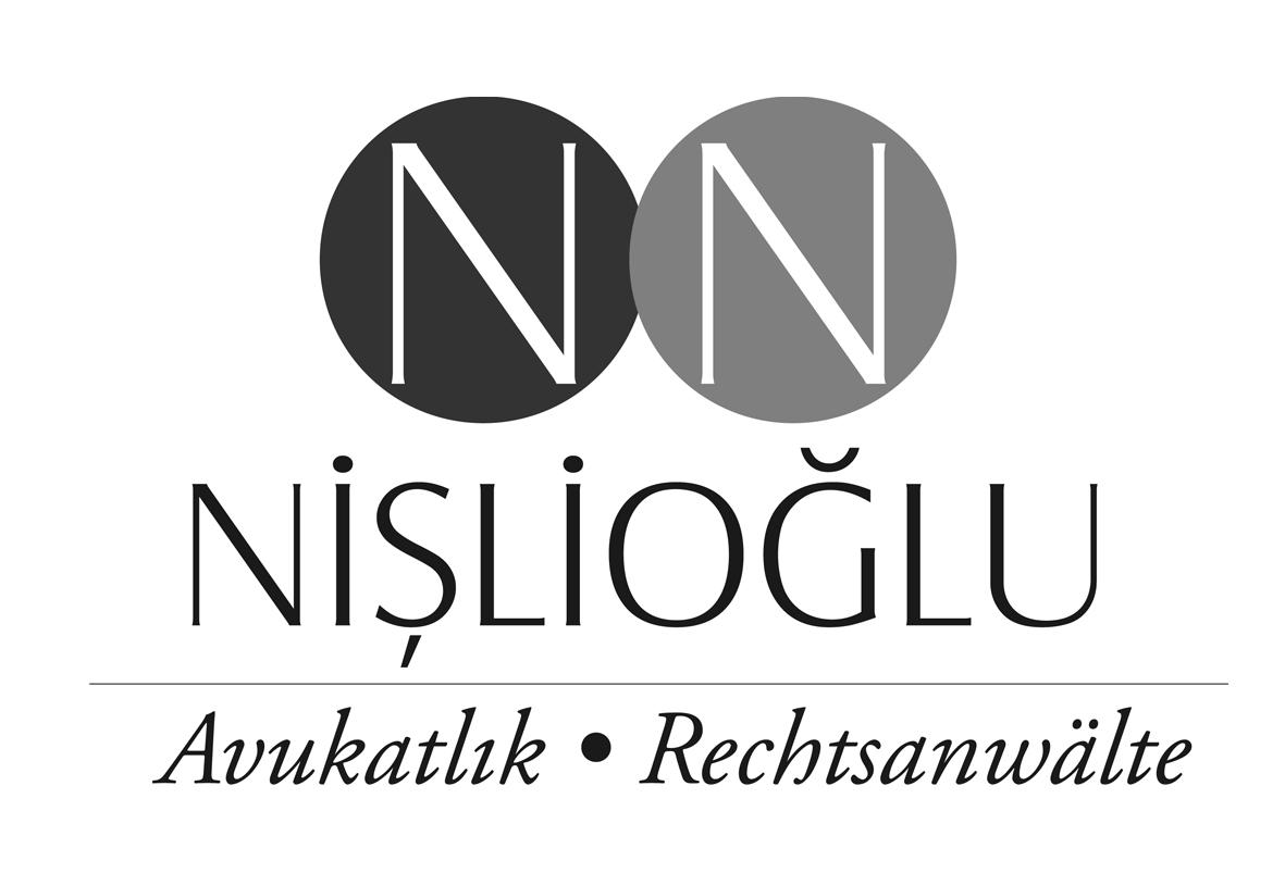 Deutschsprachige und korrespondierende Anwaltskanzlei in der Türkei, Izmir