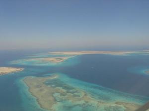Aegypten Hurghada