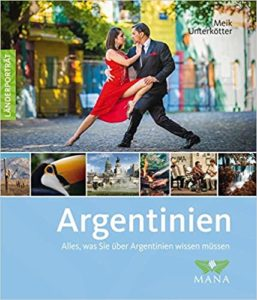 Argentinien 2019