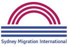 Sydney Migration International GmbH
