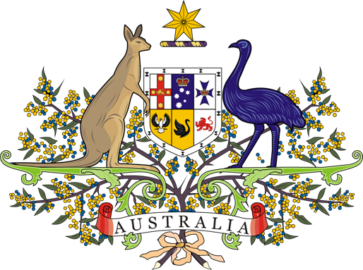 online casino australia hades symbol