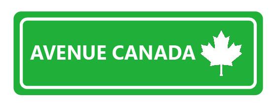 AVENUE CANADA