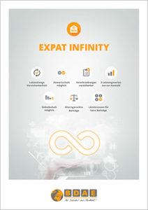 Expat Infinity