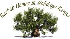 Homes & Holidays