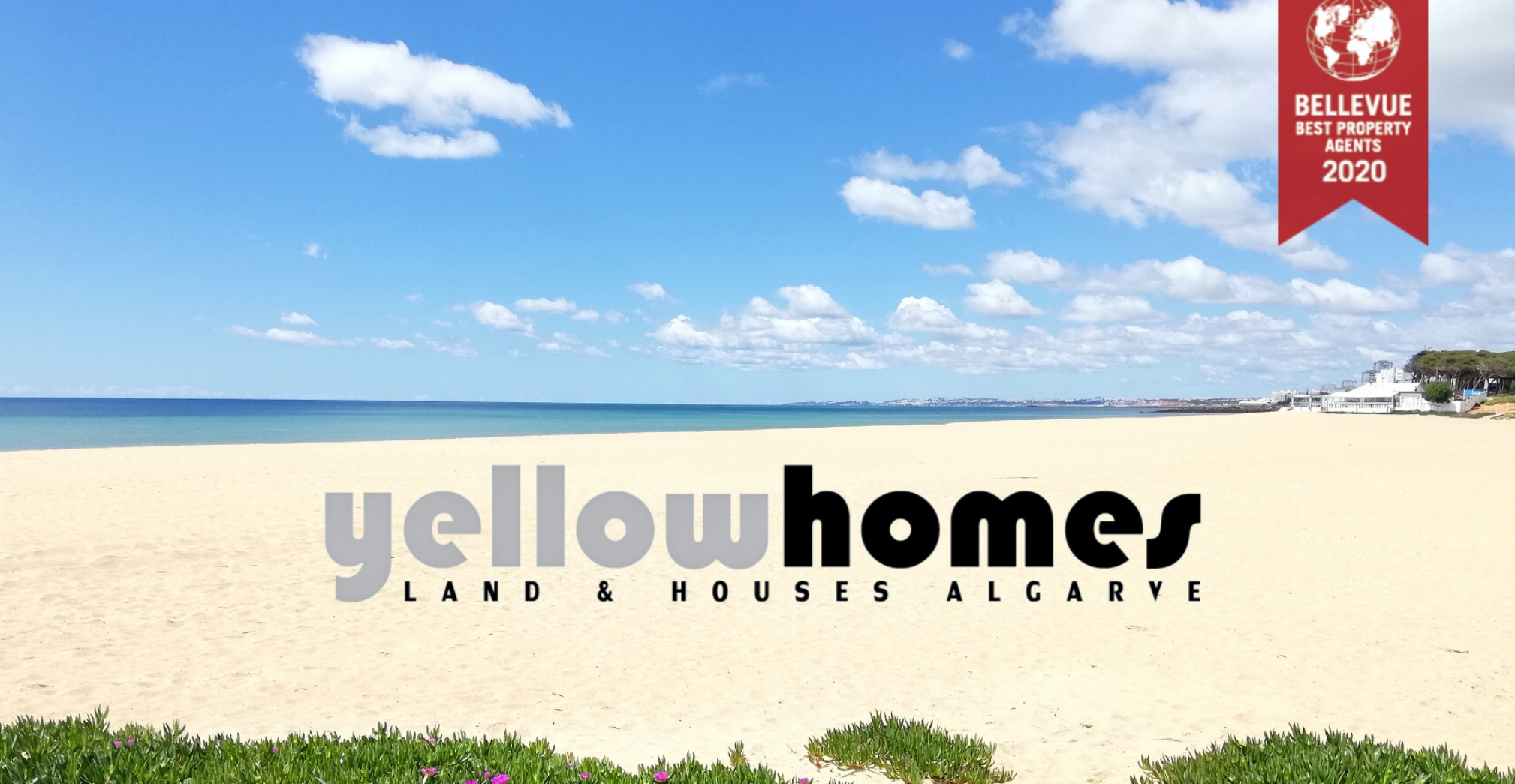 Algarve Portugal Immobilien – YellowHomes Makler