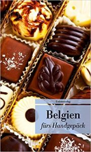 Belgien - Ein Kulturkompass
