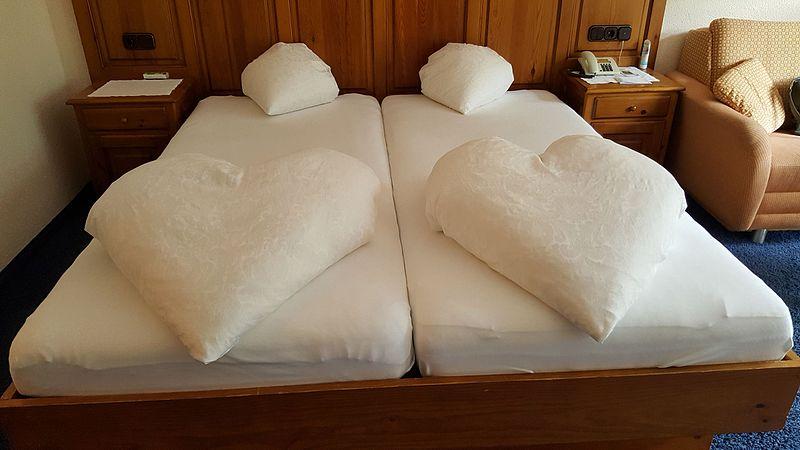 Hochwertige Bettwäsche Zu Unschlagbaren Preisen Kaufen