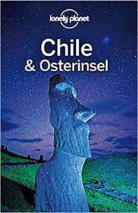 Chile und Osterinsel - Reiseführer 2019