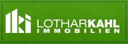 Lothar Kahl Immobilien