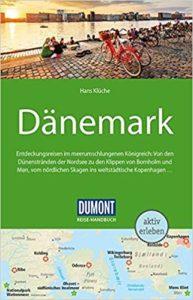 Reiseführer Dänemark 2019