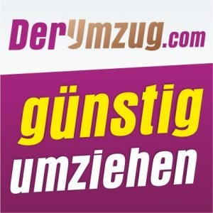 DerUmzug.com