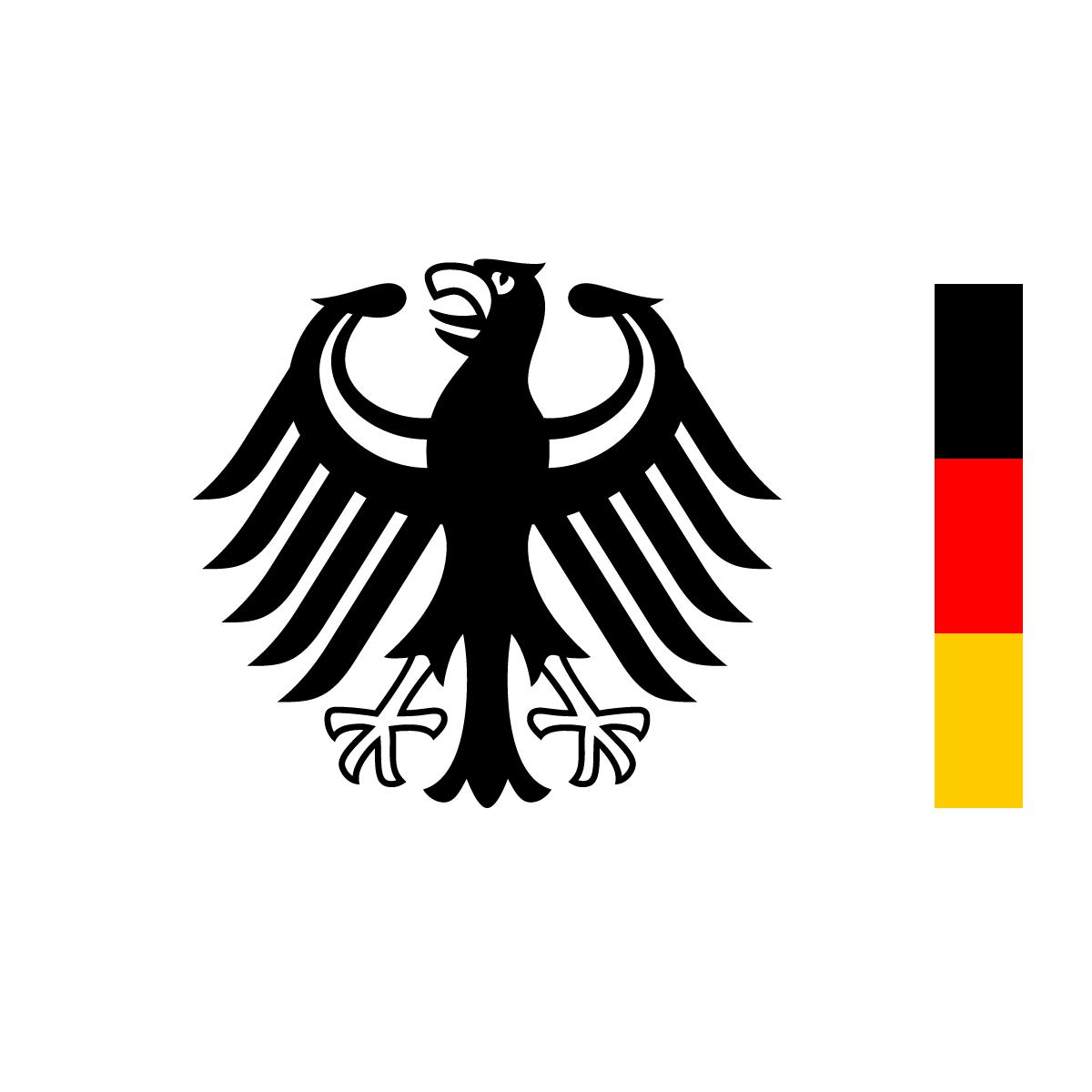 Deutsche Botschaft in Griechenland