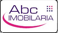 ABC – Imobilaria