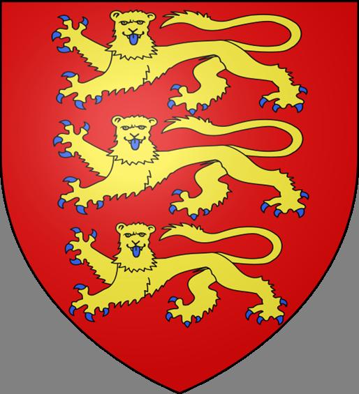 England Großbritannien Wappen