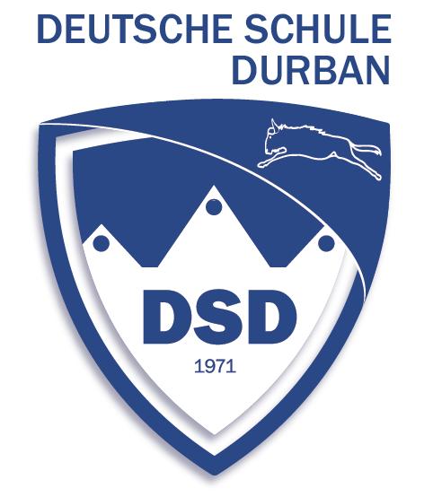 Deutsche Schule Durban, Südafrika