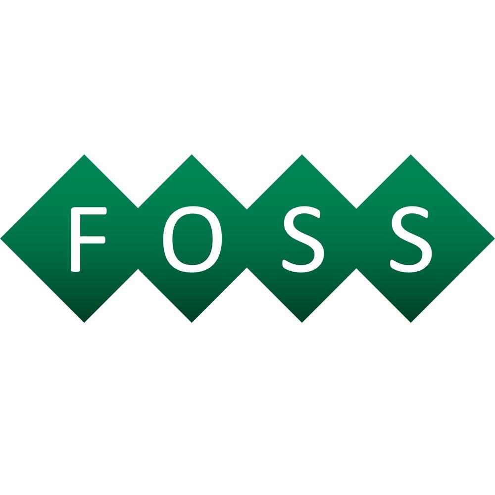 FOSS Family Office Advisory
