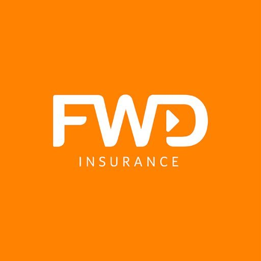 FWD Kranken- und Unfallversicherung