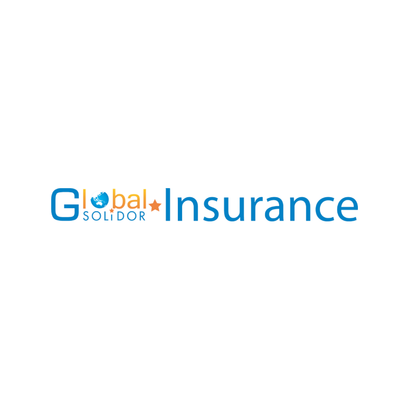 Global Solidor Insurance.png