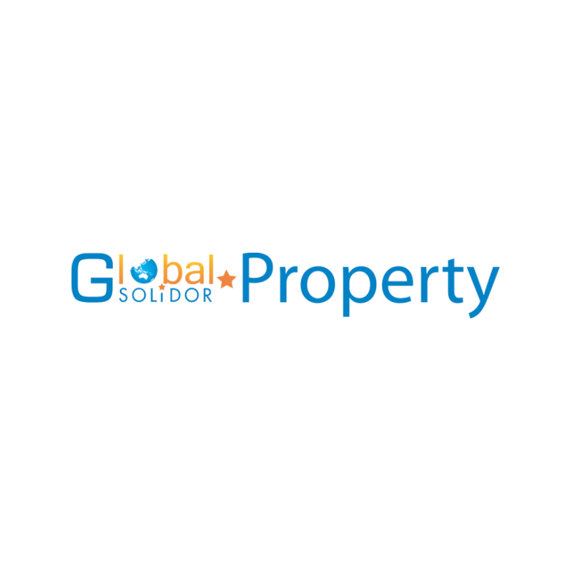 Global Solidor Property.png