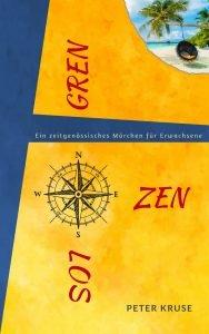 GRENZENLOS von Peter Kruse