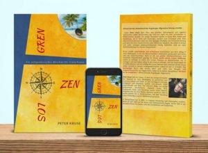 GRENZENLOS als Buch und E-Book