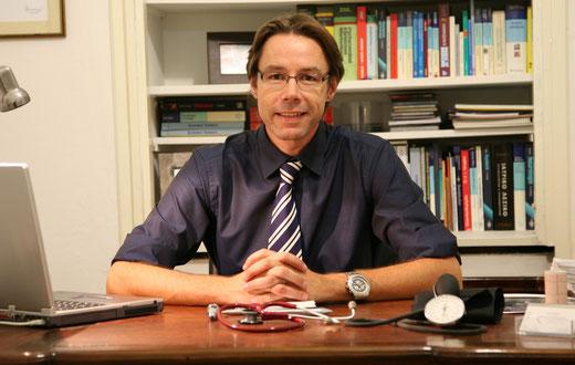 Griechenland-dr-christian-schlueter-internist