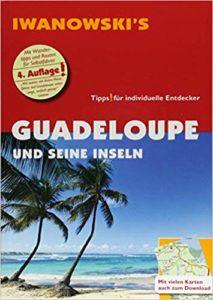 Guadeloupe Reiseführer