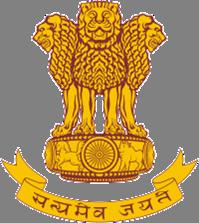 Indien Wappen