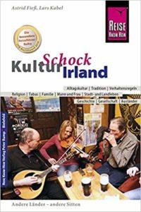 KulturSchock Irland