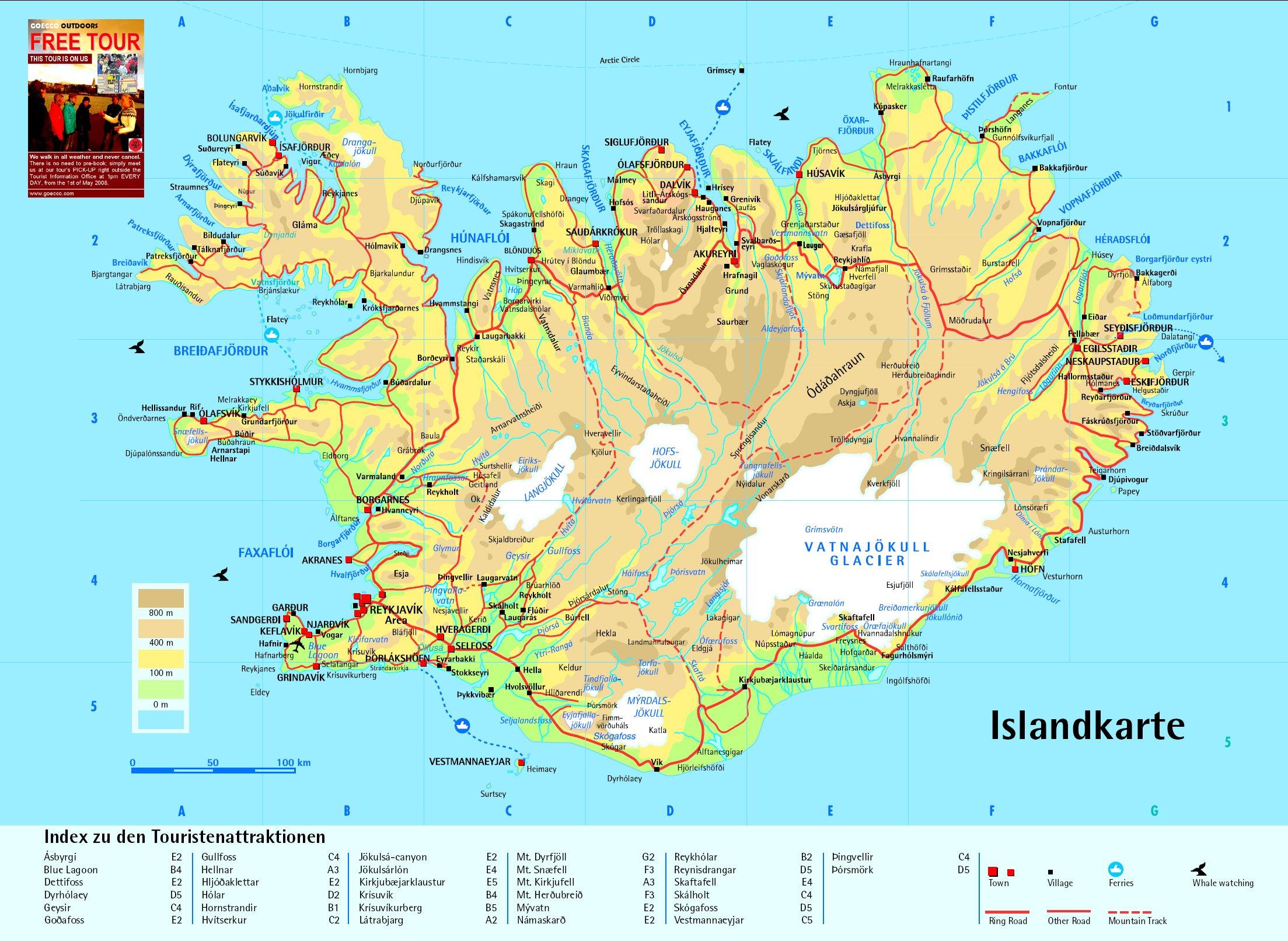 Island-Strassenkarte.jpg ISLAND KARTE