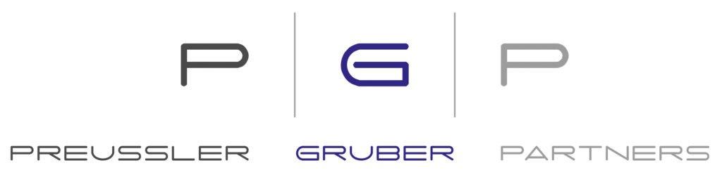 Preussler Gruber Partners