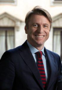Rechtsanwalt & Avvocato Dr. Stephan Grigolli