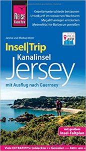 Jersey Reiseführer