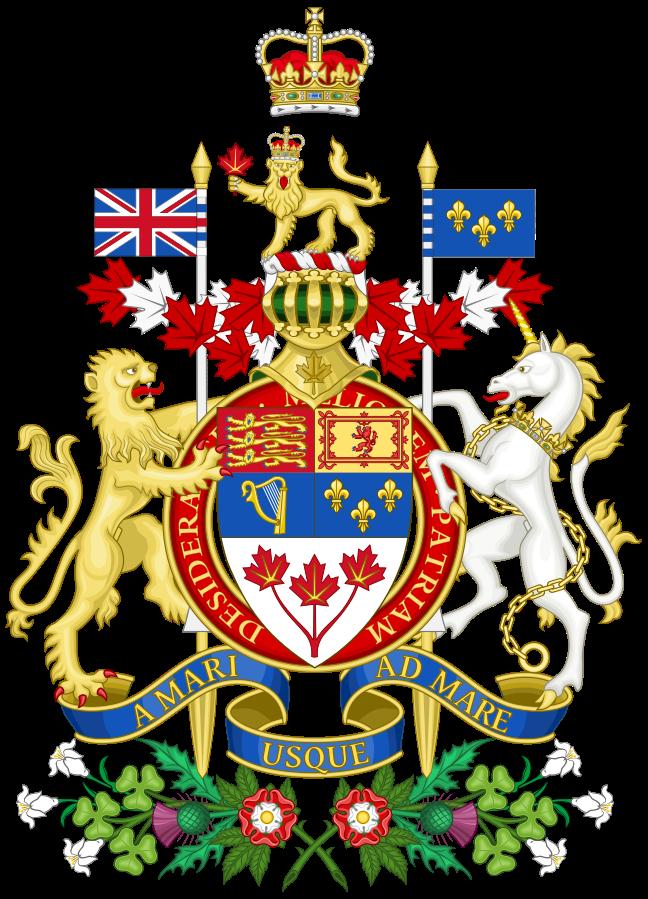 Kanada-Wappen-WM-Jorge_Compassio