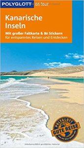 Reiseführer Kanarische Inseln