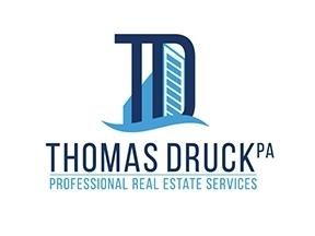 Miami-Immobilien – Thomas Druck PA