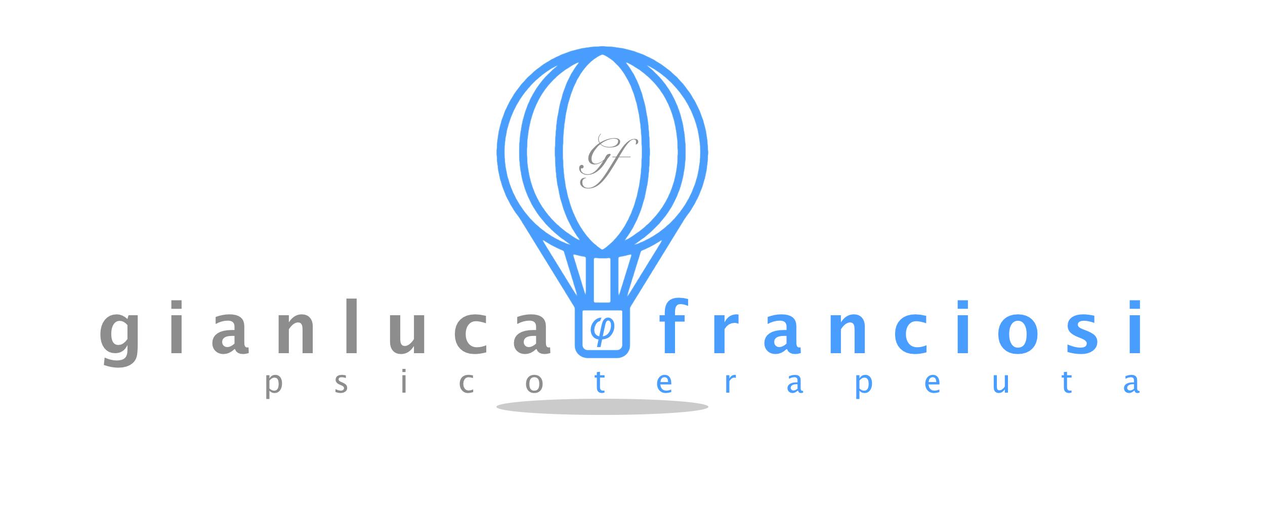 Dott. Gianluca Franciosi – Psychologe und Psychotherapeut
