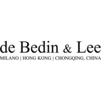 Avv. Alexander Gebhard, de Bedin & Lee studio legale associato