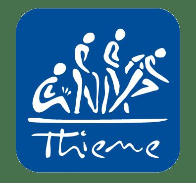 Kinésithérapie Tina THIEME