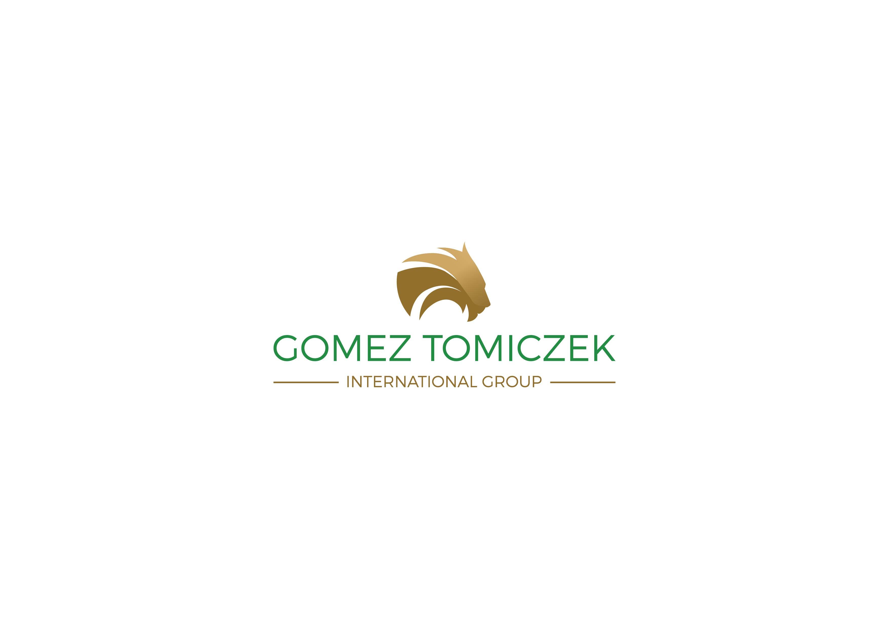 Anwaltskanzlei Gomez Tomiczek
