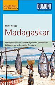 Reiseführer Madagaskar
