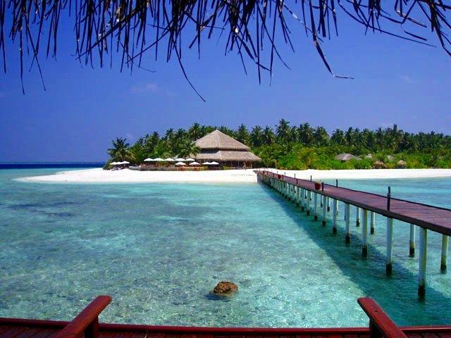 Auswandern auf die malediven inseln aktuell infos zur einwanderung - Auswandern nach ibiza ...