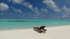 Malediven - Mamigili