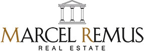 Marcel Remus Real Estate