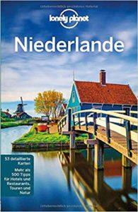 Reiseführer Niederlande