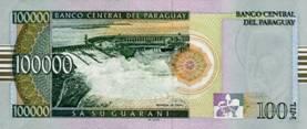 Paraguay-100000-Guaranies-H
