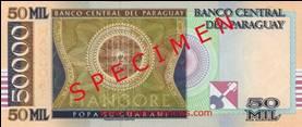 Paraguay-50000-Guaranies-H