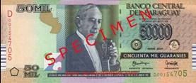 Paraguay-50000-Guaranies-V