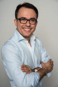 RA Marcin Piechocki