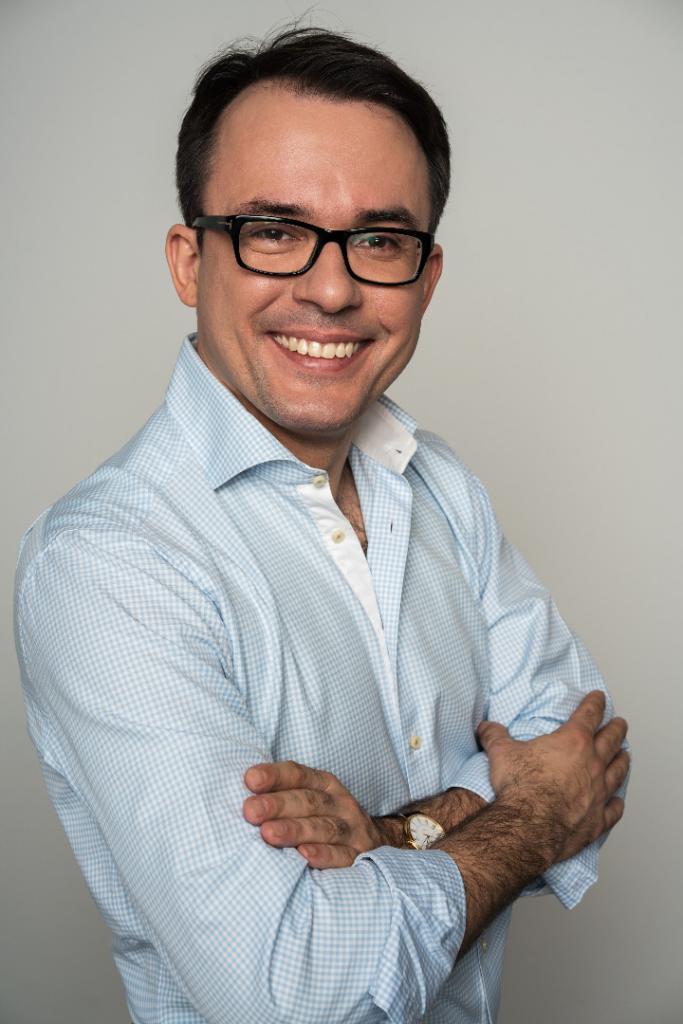 Anwaltskanzlei von Rechtsanwalt Marcin Piechocki in Polen
